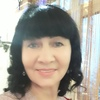 Людмила, 59, г.Минск
