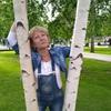 Tatyana, 59, Zelenograd