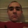 Anatolijs, 28, г.Рига