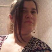 Настя, 30, г.Асбест