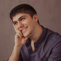 Арман, 29 лет, Лев, Санкт-Петербург