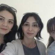 NEZNAYU 37 Баку