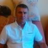 Алекс, 46, г.Сибай