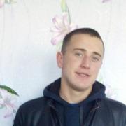 Андрей, 34, г.Норильск