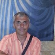 Валентин Тодоров 55 София
