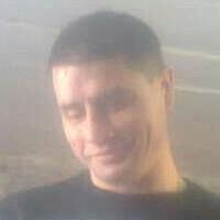 ВЯЧЕСЛАВ, 44 года, Весы, Омск