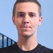 Igor, 24, г.Петрозаводск