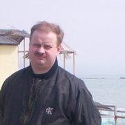 макс, 44, г.Алушта