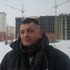 Андрей, 44, г.Кемерово