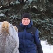Дмитрий Саныч, 23 года, Рыбы