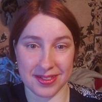 Людмила, 35 лет, Водолей, Омск
