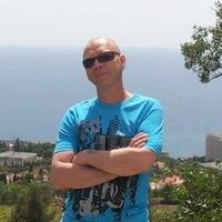 Сергей, 52 года, Близнецы, Санкт-Петербург