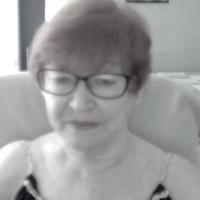 ГАЛИНА, 75 лет, Стрелец, Москва