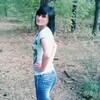 Lena, 46, Svetlogorsk