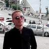 Юрий, 23, г.Херсон