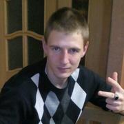 Андрей из Бикина желает познакомиться с тобой