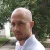 Игорь, 34, г.Георгиевск