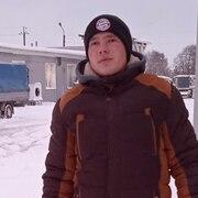 Павел, 22, г.Валуйки