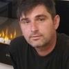 ivan, 40, Edineţ