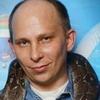 Андрей, 50, г.Талдом