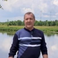 Валерий, 66 лет, Близнецы, Москва