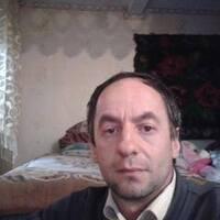Botezatu, 44 года, Стрелец, Кишинёв