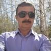 Радий, 48, г.Мирный (Саха)