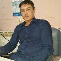 Риан, 34 года, Лев, Иркутск