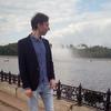 Илья, 32, г.Воротынец