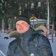 Евгений 32 Кемерово