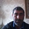 Тагир, 46, г.Каспийск
