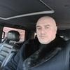Vojd, 46, Noginsk