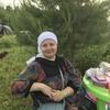 Натали, 42, г.Тюмень