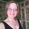 Татьяна, 39, г.Ленинск-Кузнецкий