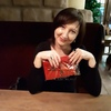 Nadejda, 55, Kamyshin