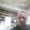 Димитрий, 40, г.Нижний Тагил