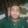 Фаррух, 32, г.Самарканд