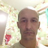 александр, 41, г.Черниговка