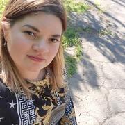 Ольга 34 Тирасполь
