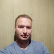 Андрей 48 Тула