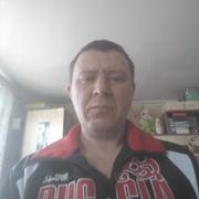 Александр Шмелев 44 Биробиджан