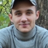 Паша, 29, г.Южноукраинск