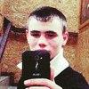 Евгений, 23, г.Селенгинск