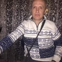 роман77, 44 роки, Водолій, Львів