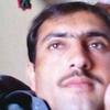 hanifullah, 32, Islamabad