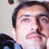 hanifullah, 32, г.Исламабад