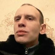 Артур, 34, г.Тула