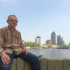 Maks, 35, г.Тбилиси
