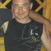Дмитрий 37 Петропавловск-Камчатский