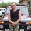 Андрей, 43, г.Осташков